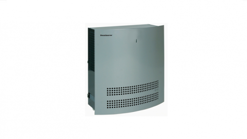 Dehumidifiers for Commercial/Industrial use